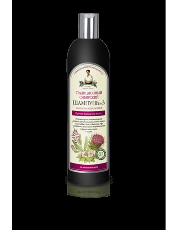 Die lebendigen Vitamine für das Haar und den Körper die Momentbefeuchtung 125 ml die Rezensionen